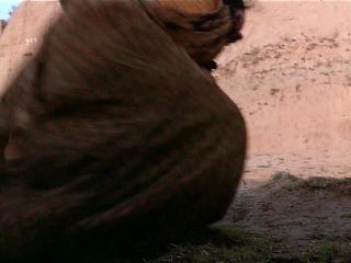 Королева бандитов / Bandit Queen (1994) 1 часть